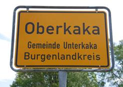 ortsschild_oberkaka